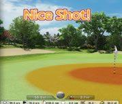 golfbar